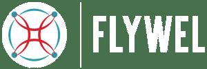 Flywel Logo
